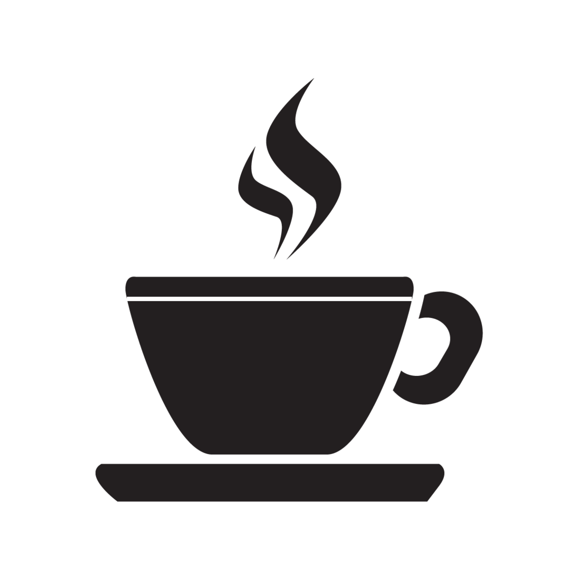 cafe logo png www pixshark com images galleries with a house vector icon house vector icon free